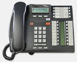 Nortel Business Series Terminals